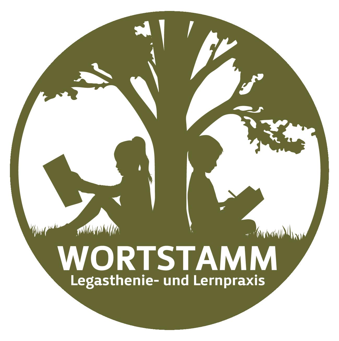 Wortstamm